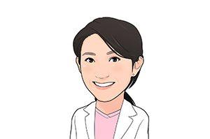 大学病院勤務の小児科専門医で3児のママ。「ママ友ドクター・にしゅみ先生」の愛称でお子さまの発達をサポートする専門家 。